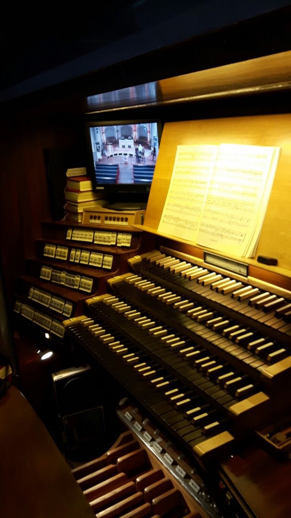 20160312_muelheim_orgel
