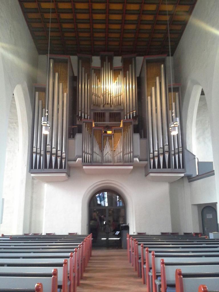 20160312_muelheim_orgelpfeifen