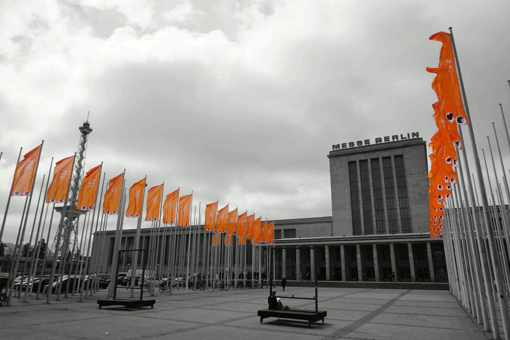 20170525_berlin_messe