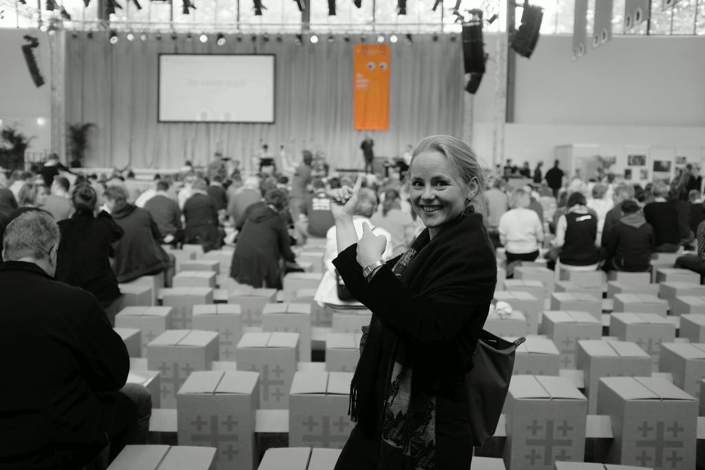 20170525_berlin_messehalle12_elisabeth