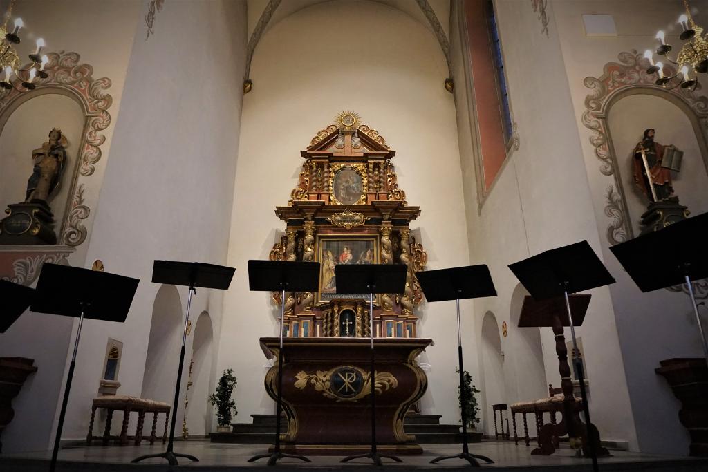 20170311_paderborn_-altar