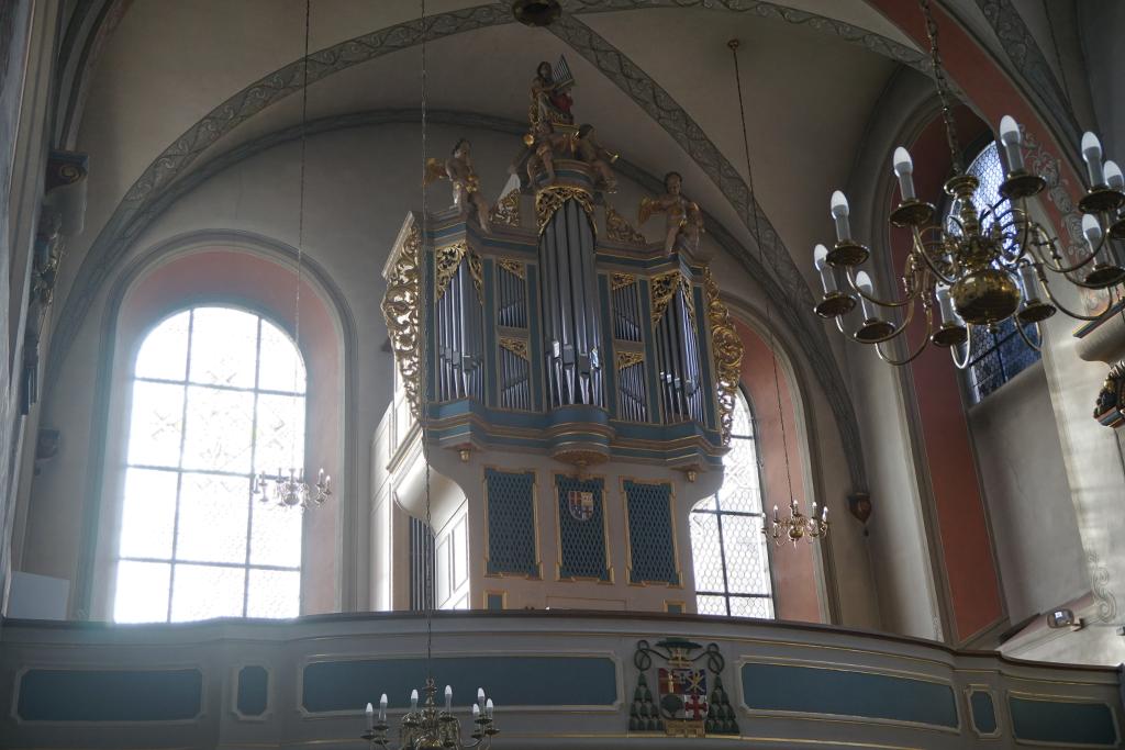 20170311_paderborn_-orgel