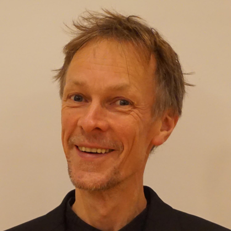 Dietrich Hein