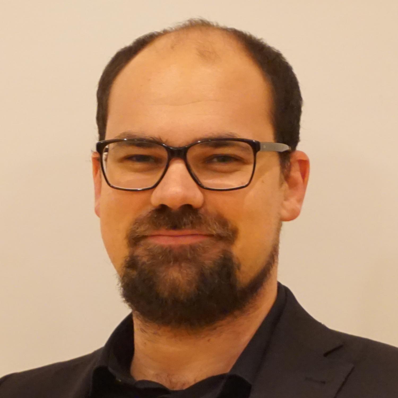 Jan Bädecker